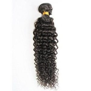 deep curly 1b